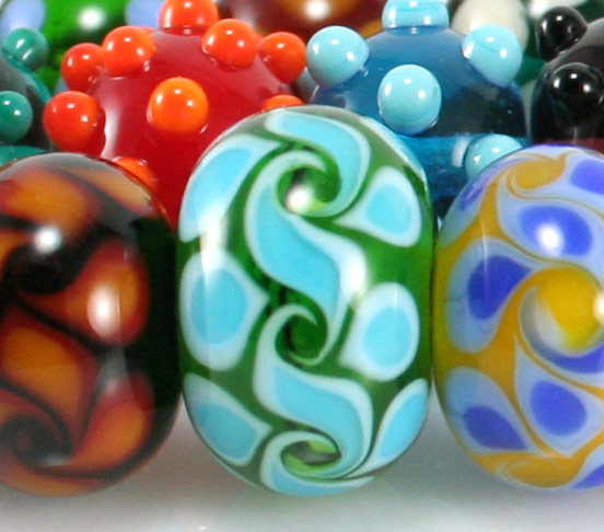 beads_1a