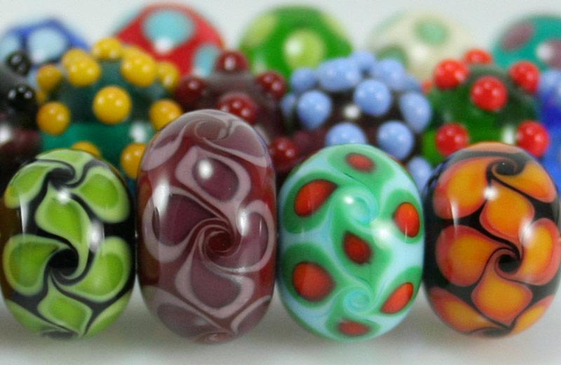 beads_1b