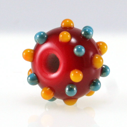 beads_4