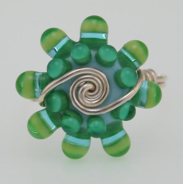 mgb-030109-rings-4