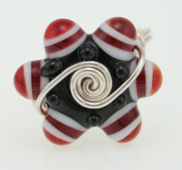 mgb-030109-rings-5