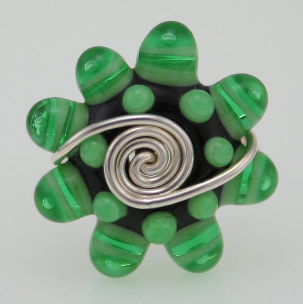 mgb-030109-rings